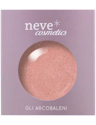 Blush in cialda BIKINI - Neve Cosmetics