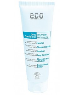 Mousse per Capelli - Eco Cosmetics