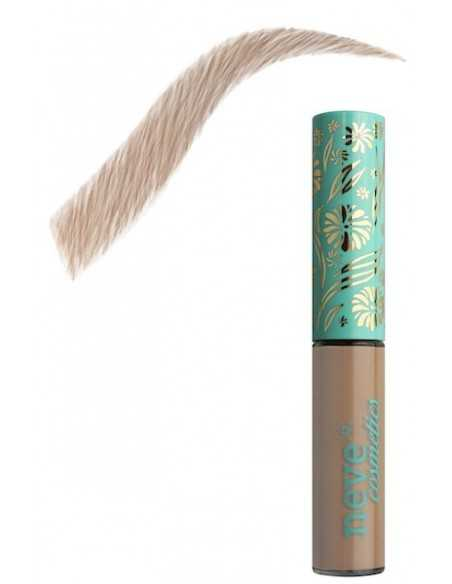 Brow Model Oslo Blonde - Neve Cosmetics