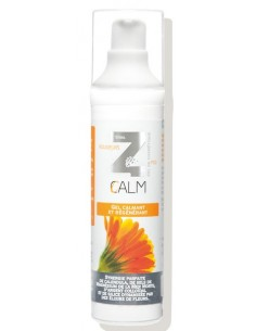 Z Calm Bio - Mint-e Health Laboratoires