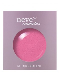 Blush in cialda JAM - Neve Cosmetics