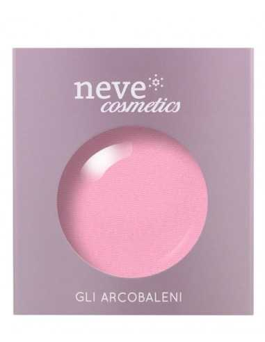Blush in cialda LOTUS - Neve Cosmetics