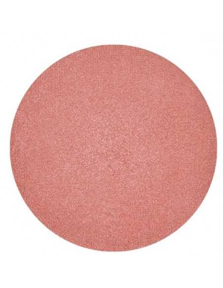 Blush in cialda PASSION FRUIT - Neve Cosmetics