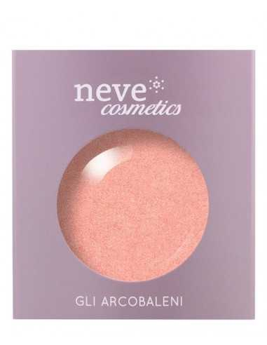 Blush in cialda STARFISH - Neve Cosmetics