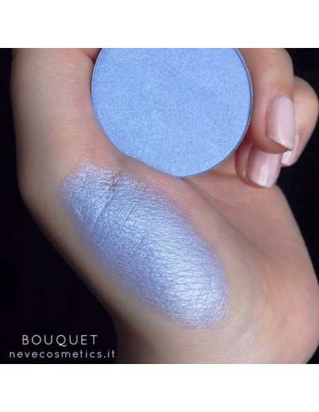 Ombretto in cialda BOUQUET - Neve Cosmetics