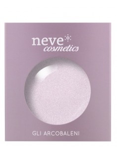 Ombretto in cialda NEWTON - Neve Cosmetics -