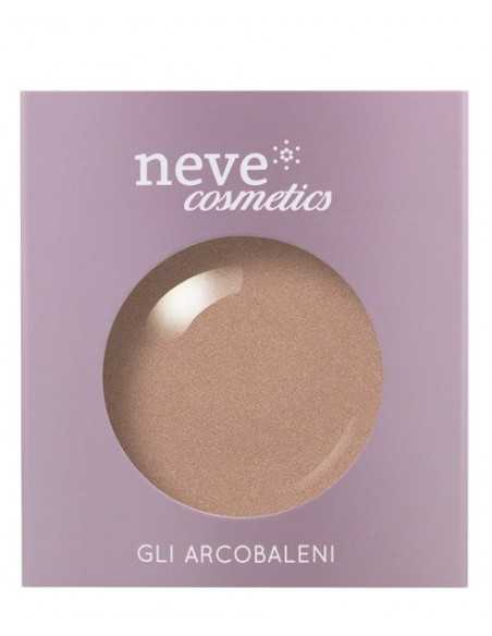 Ombretto in cialda NOISETTE - Neve Cosmetics