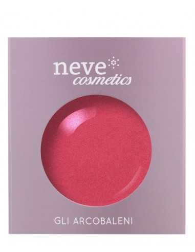 Ombretto in cialda WATERMELON - Neve Cosmetics