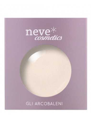 Ombretto in cialda UFO - Neve Cosmetics -