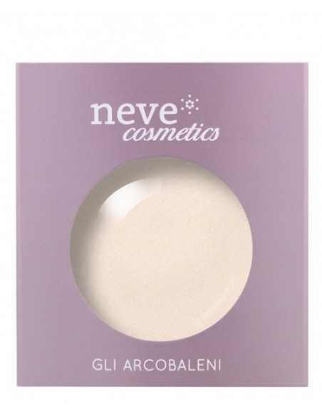 Ombretto in cialda UFO - Neve Cosmetics