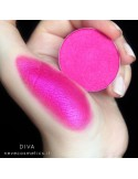 Ombretto in cialda DIVA - Neve Cosmetics