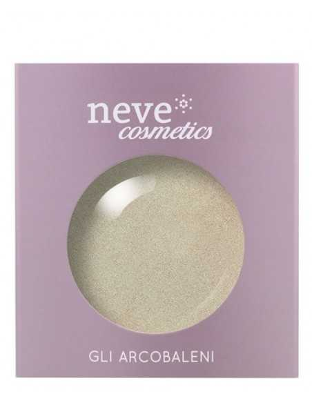 Ombretto in cialda UNICORNO - Neve Cosmetics