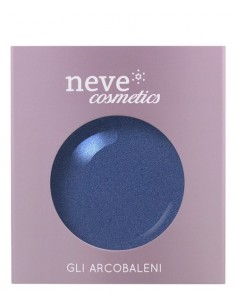 Ombretto in cialda INCHIOSTRO - Neve Cosmetics