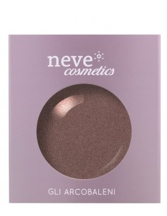 Ombretto in cialda MUFFIN - Neve Cosmetics