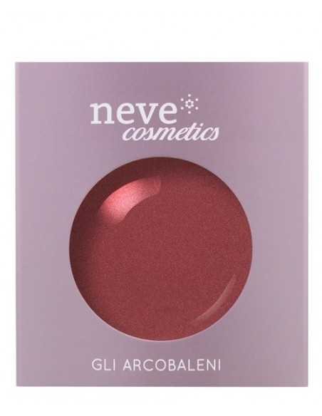 Ombretto in cialda RED CARPET - Neve Cosmetics -