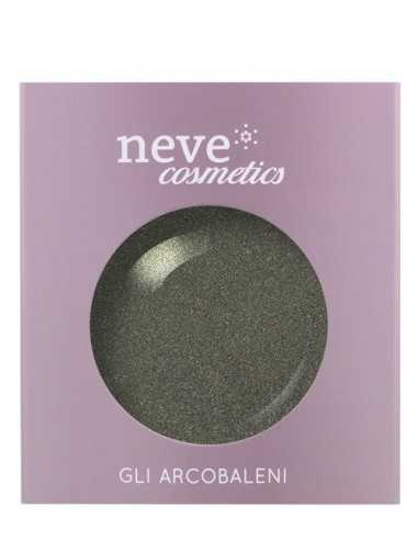 Ombretto in cialda RETRO - Neve Cosmetics