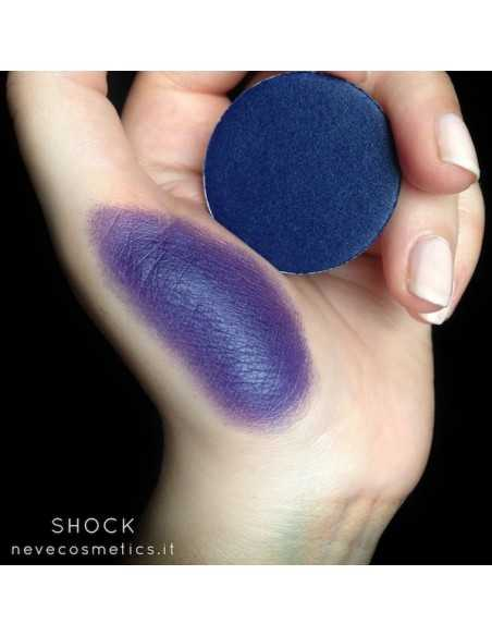 Ombretto in cialda SHOCK - Neve Cosmetics