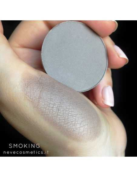 Ombretto in cialda SMOKING - Neve Cosmetics