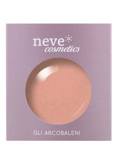 Bronzer in cialda CALIFORNIA - Neve Cosmetics