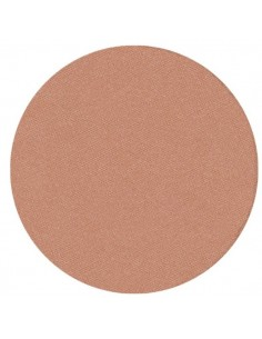 Bronzer in cialda CHOCOHOLIC - Neve Cosmetics -