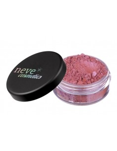 Blush Minerale POSTER - Neve Cosmetics