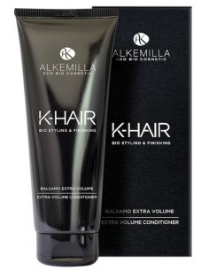 Balsamo Extra Volume K HAIR - Alkemilla