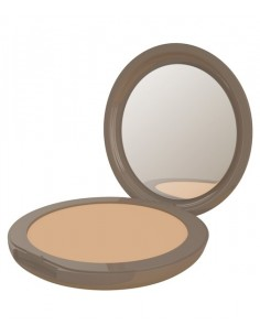 Fondotinta Flat Perfection Dark Warm - Neve Cosmetics
