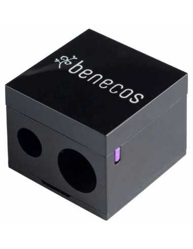 Pencil Sharpener - Benecos