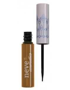 Eyeliner Assam - Inkme - Tea Time - Neve Cosmetics
