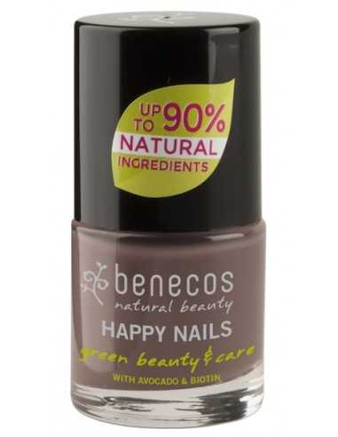 Nail Polish Smalto - Rock it! - Benecos