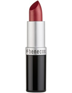 Rossetto Natural Lipstick MARRY ME - Benecos