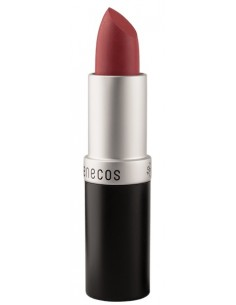Rossetto Natural Lipstick WOW! - Benecos